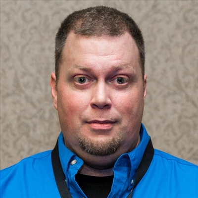 Store Profile Manager Image